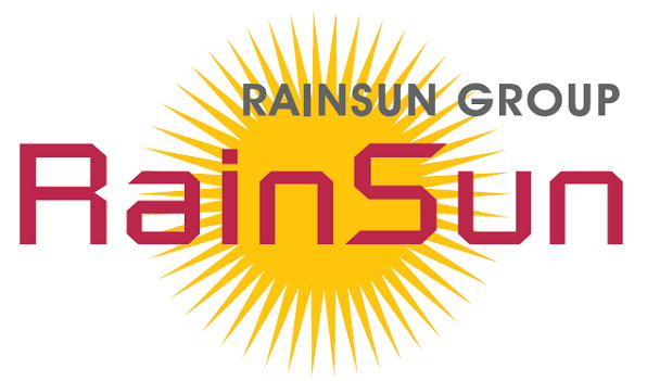 Rainsun Corporation